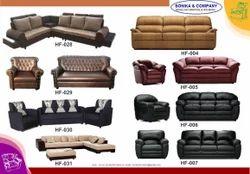 Furniture Sofa in Coimbatore, Tamil Nadu, India - IndiaMART | furniture shops in cbe