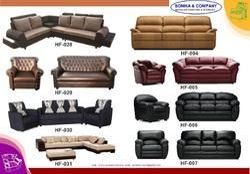 Furniture Sofa in Coimbatore, Tamil Nadu, India - IndiaMART | elite furniture cbe