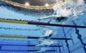 Swimming Competitor Coaching Services