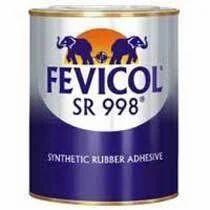 Fevicol SR 998 Adhesive