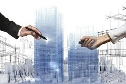 Project Consultants Services