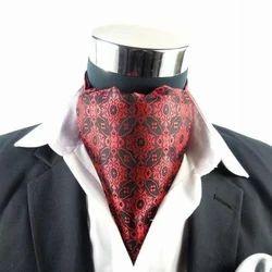 Designer Cravats