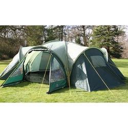 Eight Person Resort Tent
