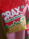 Crax Bikaneri Namkeen