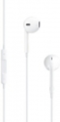 Apple Wired Headsets