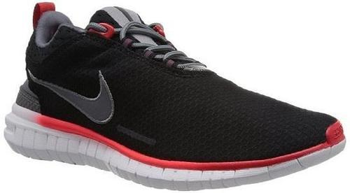 7c6b5eb25096 Men Nike Sports Shoes