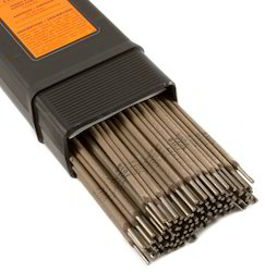 Welding Electrodes Superon 309L