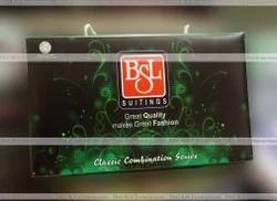 BSL Pant Shirt Gift Pack