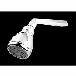 Stylish Bathroom Showers