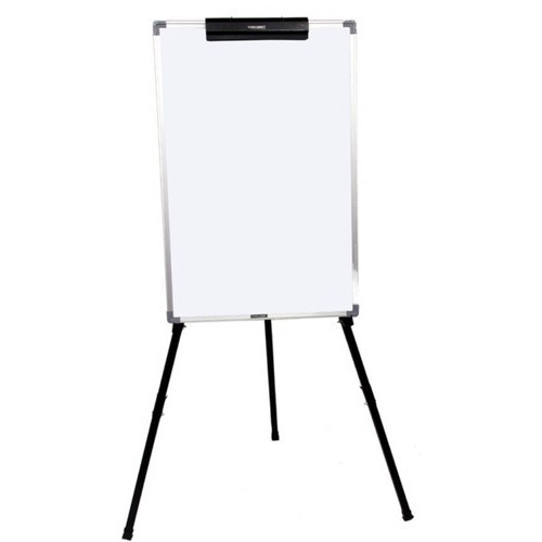 white flip chart board board size inches 20 rs 700 piece id