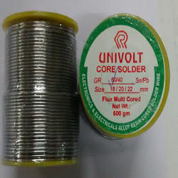 18G-Univolt-500GM