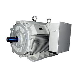 cg crompton standard motors 250x250 crompton greaves motor latest prices, dealers & retailers in india  at gsmx.co