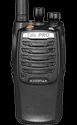 Talk PRO H350B
