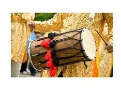 Baraat Band