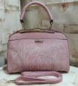 Pink Ladies Party Handbag