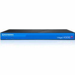 Sangoma VEGA400 Four T1/E1/PRI Voice Gateway
