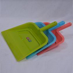 Polo Unbreakable Dustpan