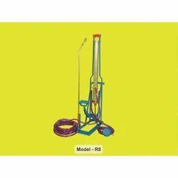 Foot Sprayer Knapsack Sprayers, R8