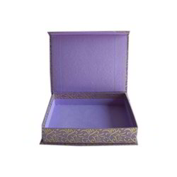Handmade Paper Bags - Folding Cardboard Gift Box Manufacturer from ... 08c87370d28be