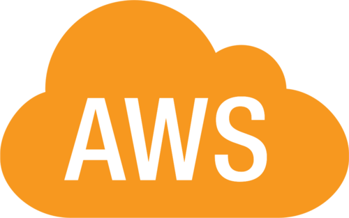 AWS Support,   Cloudduplex in Sector 68, Mohali   ID: 7386796130