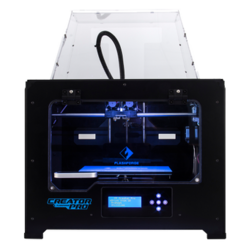Flash Forge Creator Pro 3D Printer