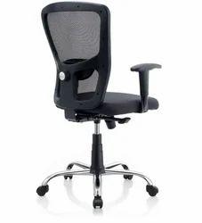 Midium Back Mesh Chair