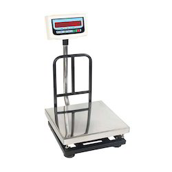 Weighing Balance 600 GM ,3 KG , 20 KG 100KG
