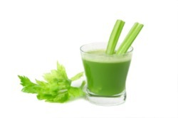 Vegetable Juice Testing Services