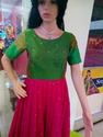 Ladies Designer Dress