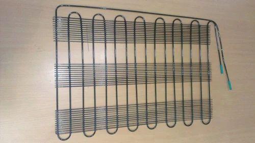 Refrigerator Parts Refrigerator Condenser Coil Wholesale