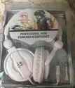 Aerons Dj Headphone