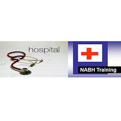 NABH Training Service