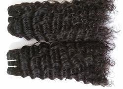 Brazilian bouncy Curls Hair
