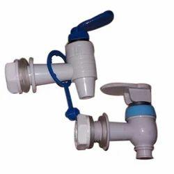 Aquaguard Water Tap