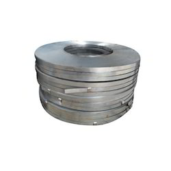 ASTM A659 Gr 1017 Carbon Steel Sheet & Strip