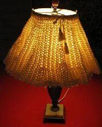 Electric Lamps in Moradabad, Uttar Pradesh | Manufacturers ...