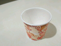 Disposal Cup