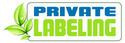 Private Label Services harbal