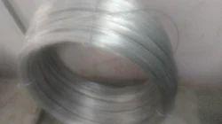 Galvanized Iron Wire 8MM