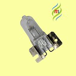 Halogen Lamp 23V 100W ALM