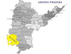 Pharma Franchise in Anantpur