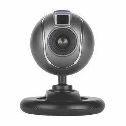 Desktop Camera at Rs 500 /piece(s) | Computer Camera, PC Cam - Let ...
