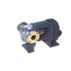 Mechanical Gear Pump