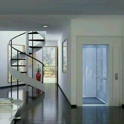 Shivangi Residential Elevator
