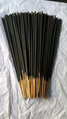 Scented Incense Stick Perfume Agarbatti सुगंधित अगरबत्ती