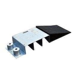 Modular Hose Ramps