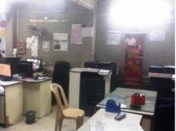 Color Photocopy Services