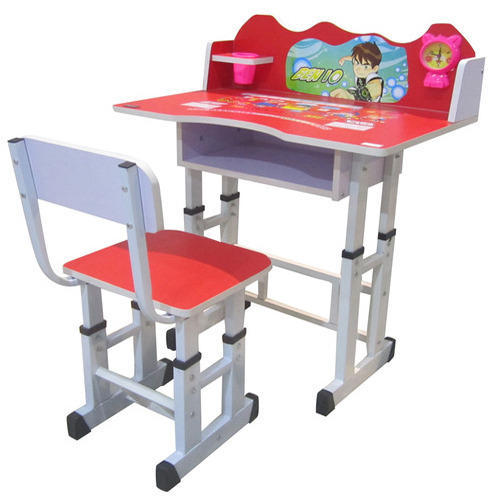 Charmant Kids Study Tables