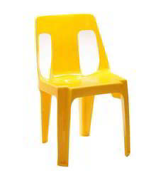 VIP Moderna Ch-17 Model Chair or Dining chair