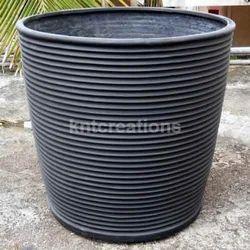 Material: Tough High Quality Fiber Reinforced Plastics
